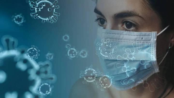 Pandemia COVID'19. Tiempo de héroes