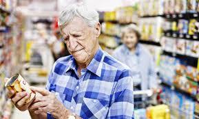 Vulnerabilidad de adultos mayores